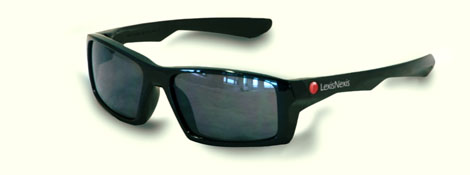 lexisNexis bril